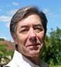 Professor Michel Clanet