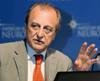 Professor Giancarlo Comi