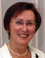 Professor Eva Havrdová