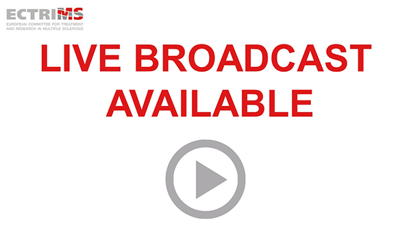 LIVE BROADCAST AVAILABLE