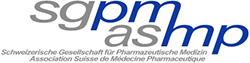 Schweizerische Gesellschaft für Pharmazeutische Medizin / Swiss Society of Pharmaceutical Medicine