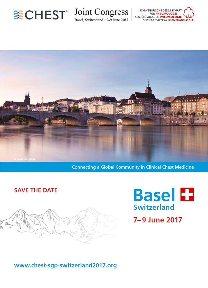 www.chest-sgp-switzerland2017.org